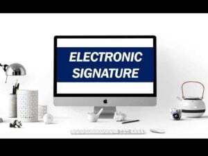 Mua chữ ký số doanh nghiệp