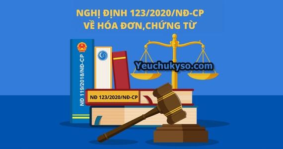 Triển khai hóa đơn điện tử đến tháng 07/2022